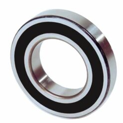 Bearings, Bushings and Seals
