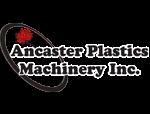 Ancaster Plastics