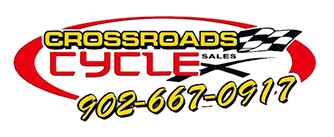 Cross Roads Cycle Sales