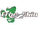 Frogskinz