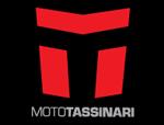 Moto Tassinari