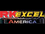 RK Excel