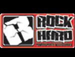 Rockhard
