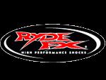 Rydefx