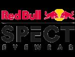 Spect Redbull