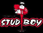 Stud Boy
