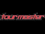 Tourmaster
