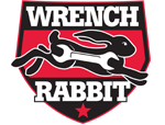 Wrench Wrabbit