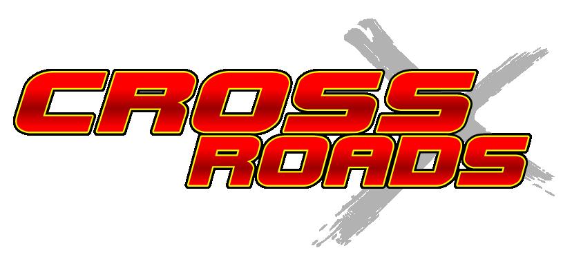 Cross Roads Cycle Sales